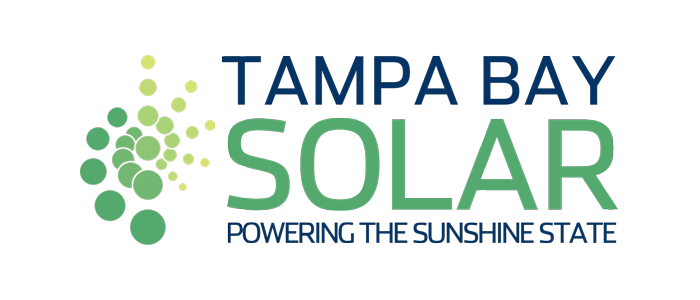 Tampa Bay Solar