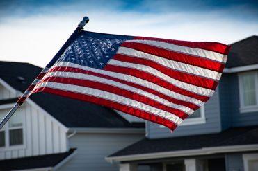 america-american-flag-blur-1069000