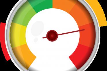 speedometer-1063350_1280
