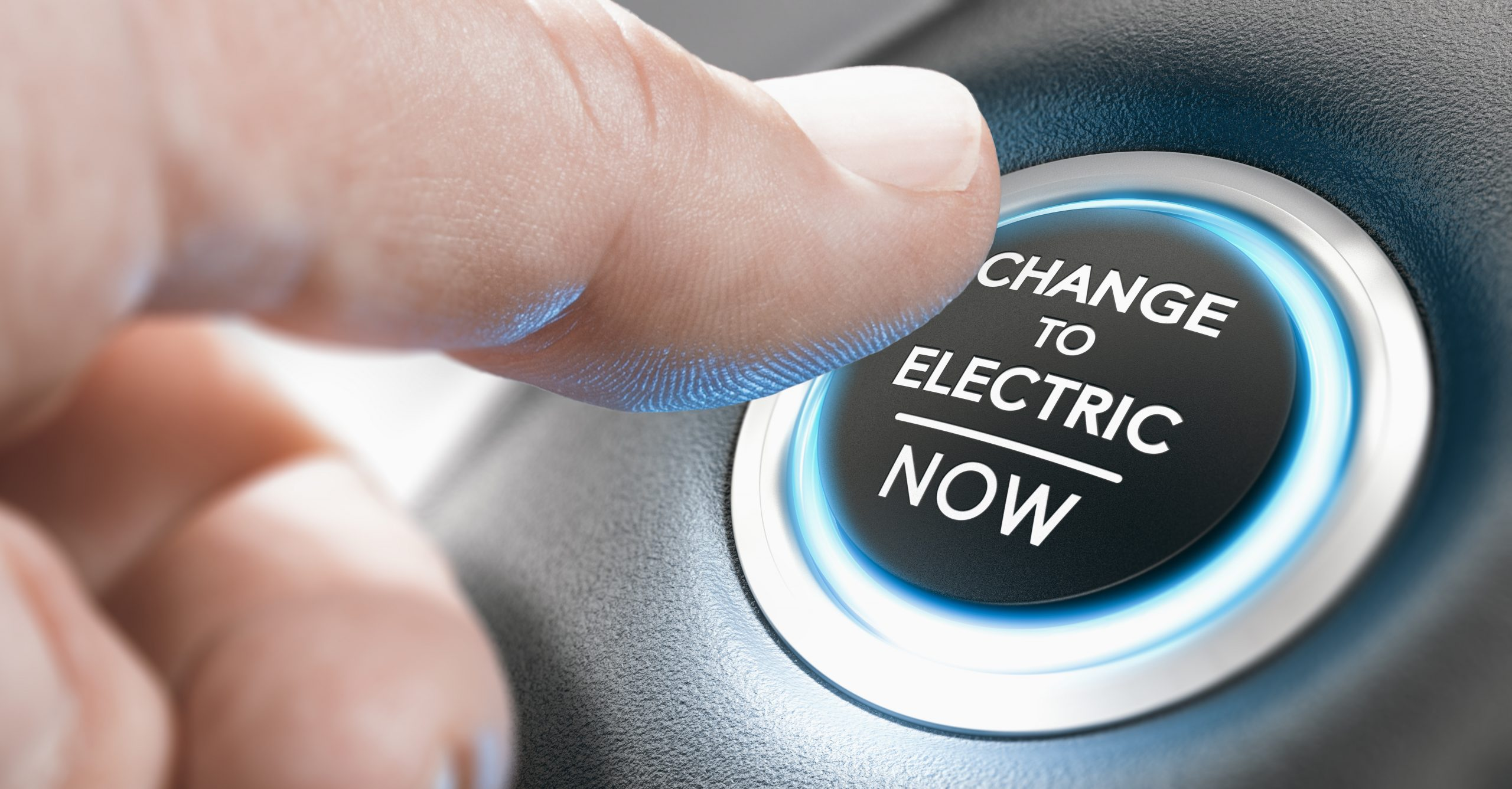Change to Electric Now